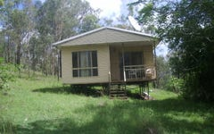 Address available on request, New Moonta QLD