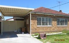 2 Kiora Street, Canley Vale NSW
