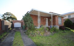 127 Mandarin St, Fairfield NSW