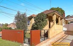 1 Darley Road, Bardwell Park NSW