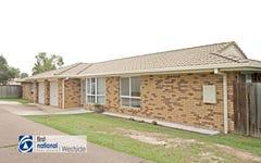 1/4 Mooney Close, Goodna QLD