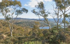 5661 Kosciuszko Road, Jindabyne NSW