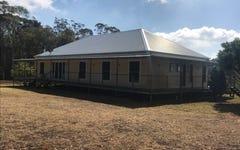 85 Hutchinson Road, Oakdale NSW