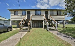2/58 Victoria St, Bundaberg East QLD