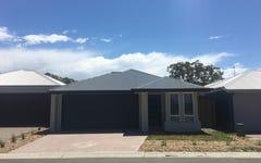 7 Huntingdale Place, Medowie NSW