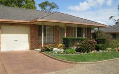 17/171 Croudace Road, Elermore Vale NSW