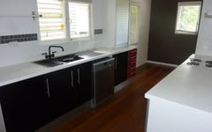 Address available on request, Graceville QLD