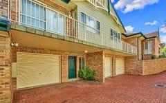 2/10 Alukea Avenue, Point Clare NSW