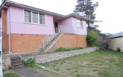 1 Bligh St, Cooma NSW