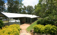 7 Kleise Court, Curra QLD