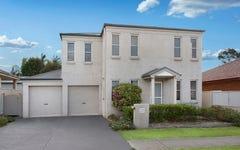 47 Moore St, Oak Flats NSW