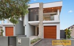 26a Shackel Avenue, Kingsgrove NSW