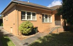 1/51 Bostock Avenue, Manifold Heights VIC