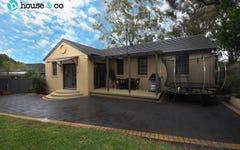 6 Fullford Street, Dundas Valley NSW