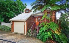 28 Wattle Street, Bowen Mountain NSW