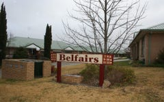 8 Belfairs 116 - 120 East St, Tenterfield NSW
