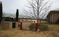 8 Belfairs 116 - 120 East St, Tenterfield NSW