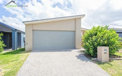 153 Whitehaven Drive, Blacks Beach QLD