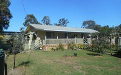 226 Yessabah Road, Yessabah NSW