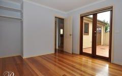 20 Little Darling Street, Balmain NSW