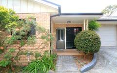 2/55 Vimiera Road, Eastwood NSW
