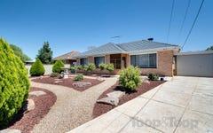 6 Grenache Avenue, Modbury SA