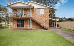 1/13 Moloki Avenue, Chittaway Bay NSW