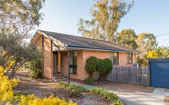 28 Burgan Place, Rivett ACT