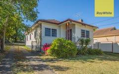 20 Bowden Street, North Parramatta NSW