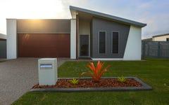 5 Albion Crescent, Mount Pleasant QLD