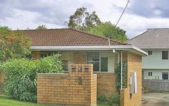 1/2 Toormina Place, Coffs Harbour NSW