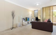 19/52 Parramatta Road, Homebush NSW