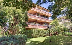 7/171 Russell Ave, Dolls Point NSW