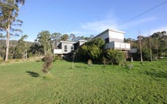 31 Lowes Road, Garden Island Creek TAS