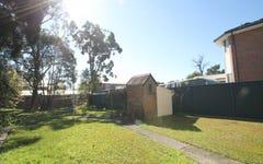 25 D'Arcy Avenue, Lidcombe NSW