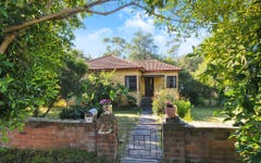 23 Wyoming Avenue, Valley Heights NSW