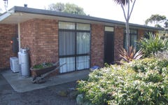 4 Dutton, Kingscote SA