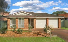 0254 Glenwood Park Drive, Glenwood NSW