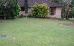 23 Bertana Drive, Mudgeeraba QLD