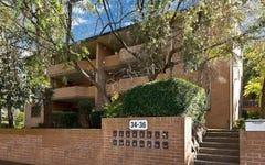 7/34-36 Doomben Avenue, Eastwood NSW