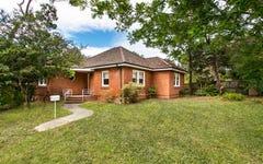 99 Centennial Avenue, Lane Cove West NSW