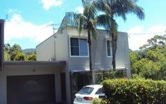 2A Bellebrae Avenue, Mount Ousley NSW