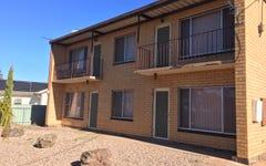 1/103 McDouall Stuart Avenue, Whyalla Stuart SA