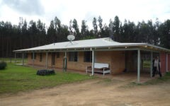 Address available on request, Narrikup WA
