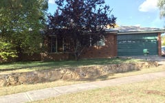31 Alpen Street, Canberra ACT
