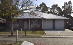 Address available on request, Strathalbyn SA