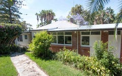 36 Bertana Crescent, Warriewood NSW