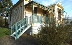 Address available on request, Winchelsea VIC