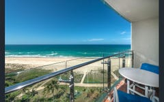 14D/969 Gold Coast Hwy, Palm Beach QLD