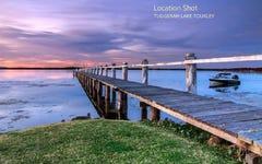 14 Canton Beach Road, Toukley NSW